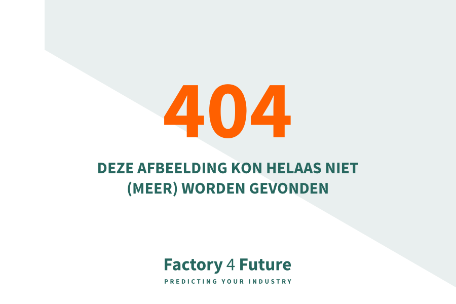 https://factory4future.nl