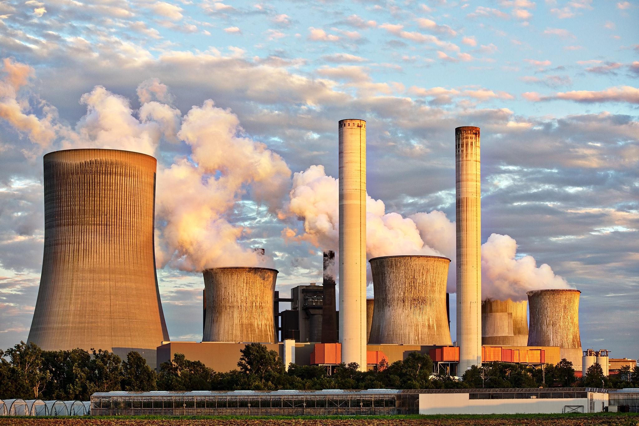 Duurzaam opereren met Factory 4 Future