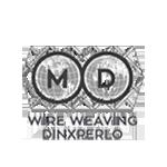 Wire Weaving Dinxperlo